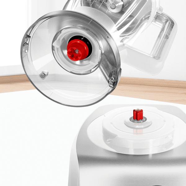Bosch kuchyňský robot MC812S814