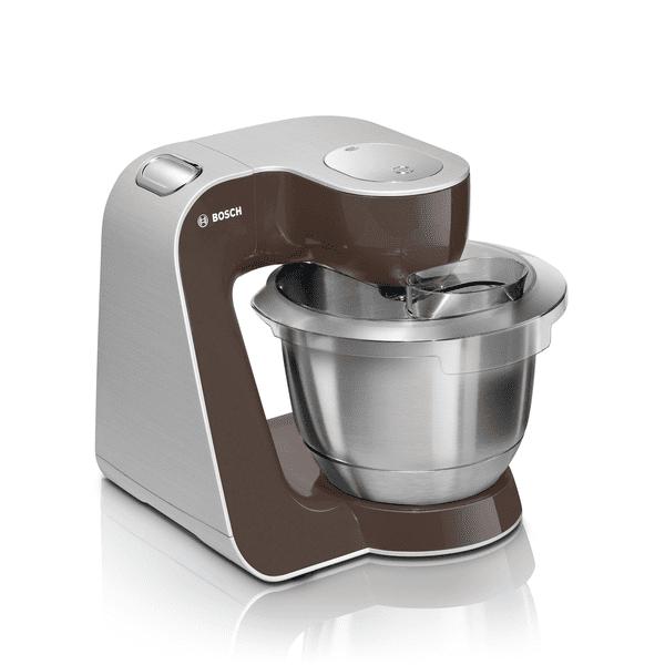 Bosch kuchyňský robot MUM58A20