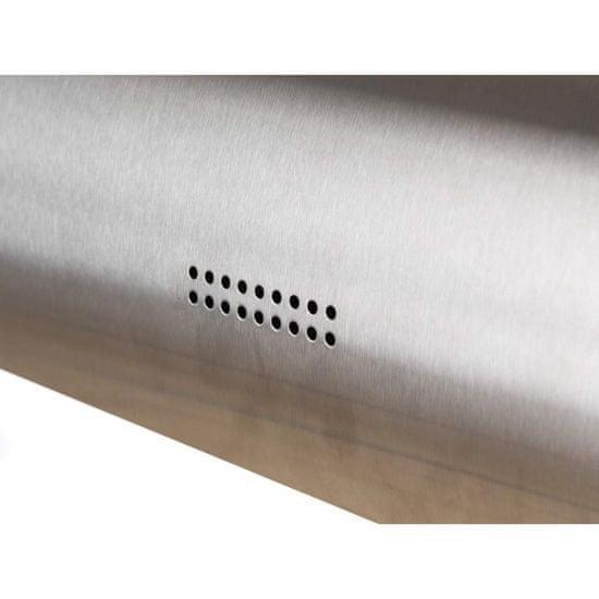 Banquet Kenyértartó TUBE 38,5 x 28 x 18,5 cm