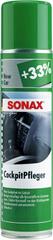 Sonax razpršilo za nego armature New Car, 400 ml