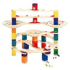 Hape Toys Quadrilla - dvojni set 2014