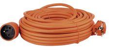 Emos Prodlužovací kabel 1901012500