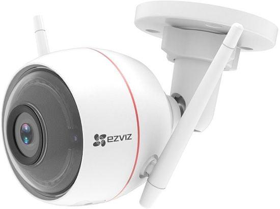 EZVIZ Husky Air (C3W) (CS-CV310-A0-1B2WFR (2.8mm))