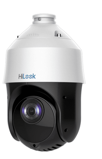 HiLook IP kamera PTZ-N4215I-DE, 2.0MP, 15x Zoom