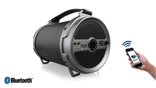 Blow bluetooth zvučnik BT2500
