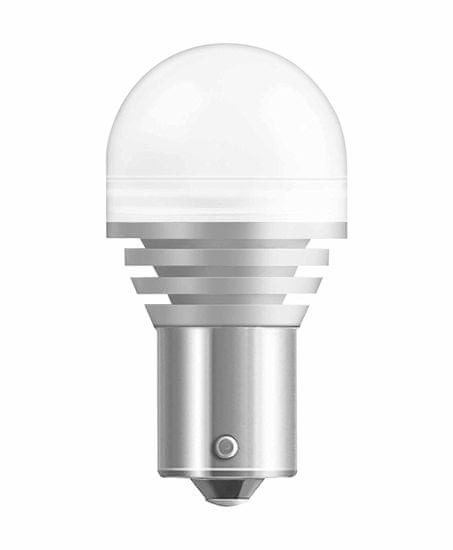 Osram žarnica LEDrivingPremium/4W/12V/P21W/3000K