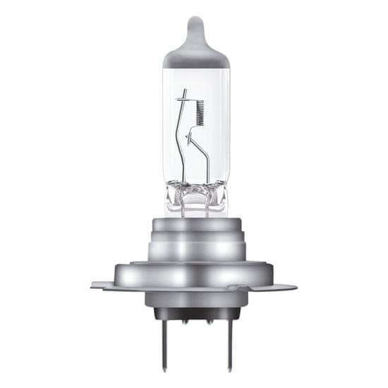 Osram žarnica 12V/H7/80W/Super Bright Premium