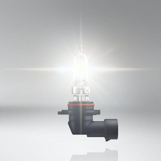Osram žarulja 12V/HB3/100W/Super Bright Premium