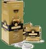 Covim ESE saszetki kawy Gold Arabica 25 porcji