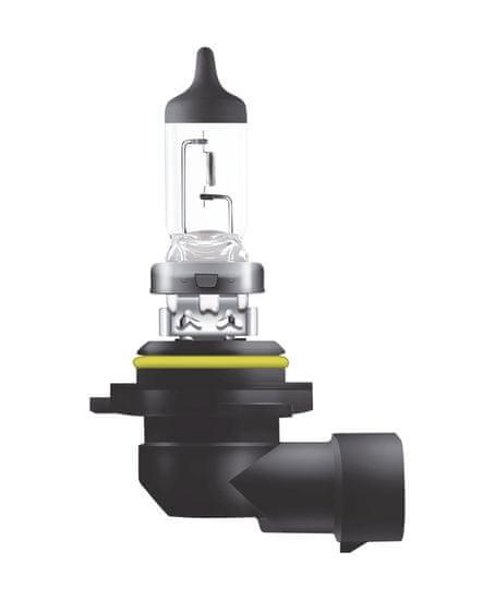 Osram žarnica 12V/HB4/80W/Super Bright Premium