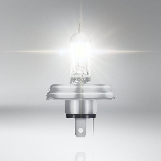 Osram žarulja 12V/100/90W/P45t Assimetric