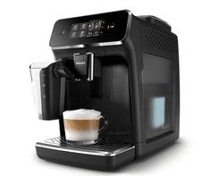 Philips espresso kavni aparat EP2231/40