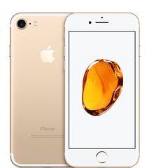 Apple iPhone 7, 32GB, Zlatý - použité