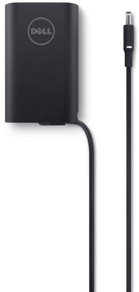 DELL Dell Napájecí adaptér AC 45 W 450-18919