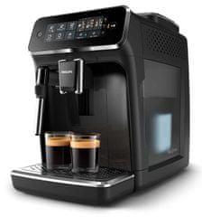 Philips espresso kavni aparat EP3221/40