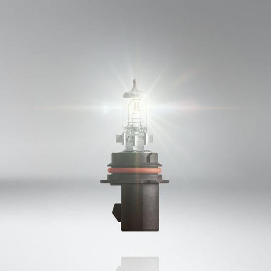 Osram žarnica 12V/HB5/55/65W PX29t