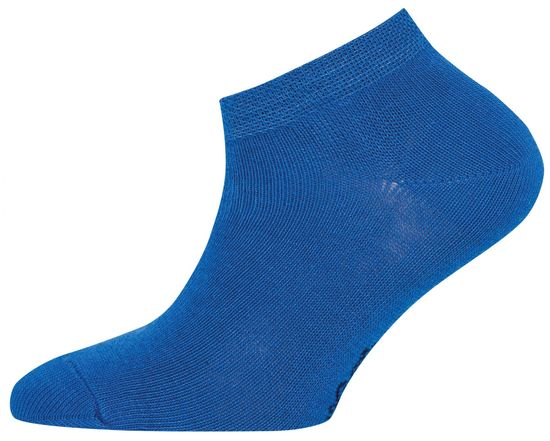 EWERS otroški komplet treh parov nogavic