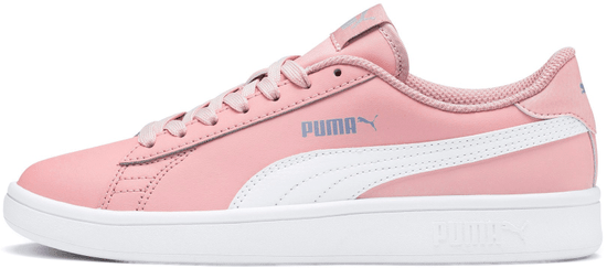 Puma ženske superge Smash v2 L Jr