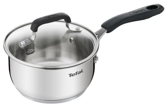 Tefal Sada riadu 6 ks Cook & Cool E493S674