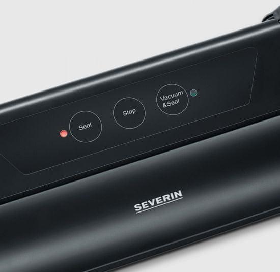 SEVERIN FS 3610