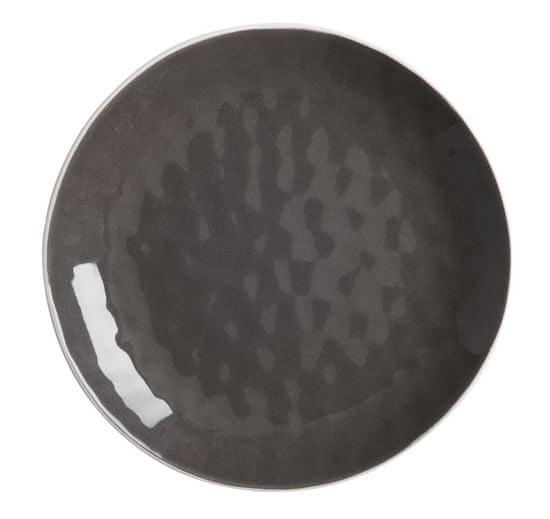 Maxwell & Williams WAYFARER Dezertní talíř 20 cm, 4 ks