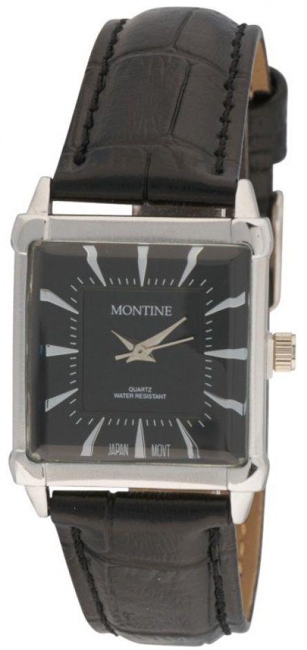 Montine dámské hodinky 20172013