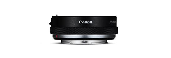 Canon vmesnik EF EOSR Control Ring Mount Adapter