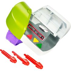 Mattel Toy Story 4: Svet igrač Zapestnica Buzz