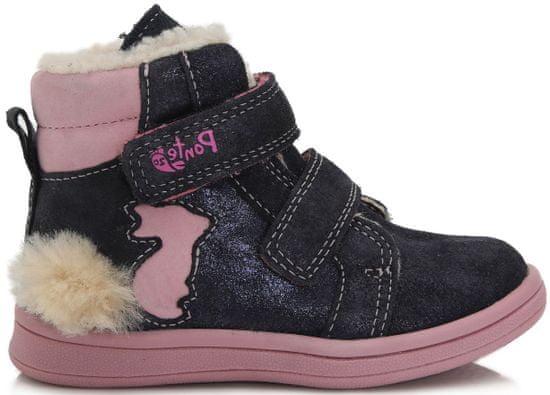Ponte 20 zimske čizme za djevojke