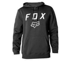 Fox mikina Legacy Moth Po Fleece vel. XL