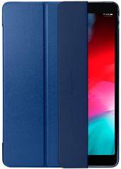 "Spigen Ochranné puzdro Smart Fold Case pre Apple iPad Air 10,5"", modré 073CS26321"