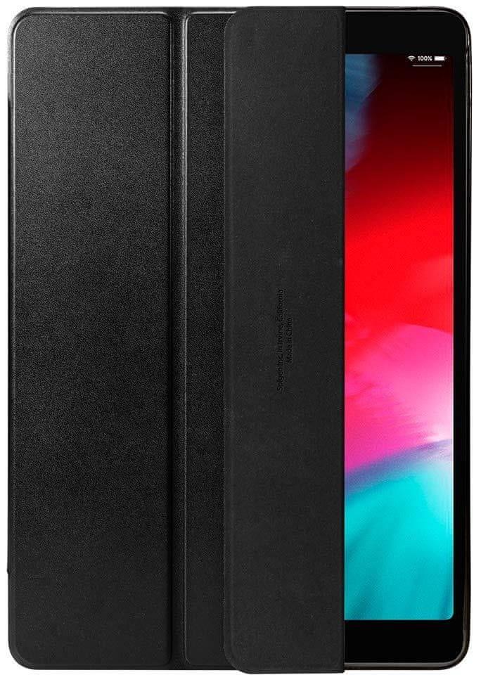 """Spigen Ochranné pouzdro Smart Fold Case pro Apple iPad Air 10,5"""", černé 073CS26319"""