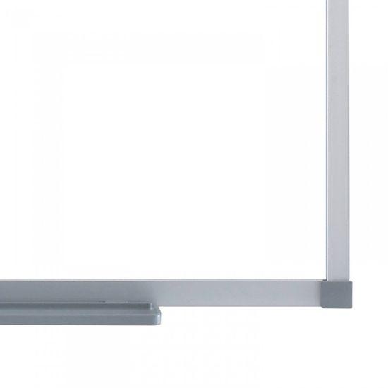 Nobo magnetna tabla, klasična 100 x 150