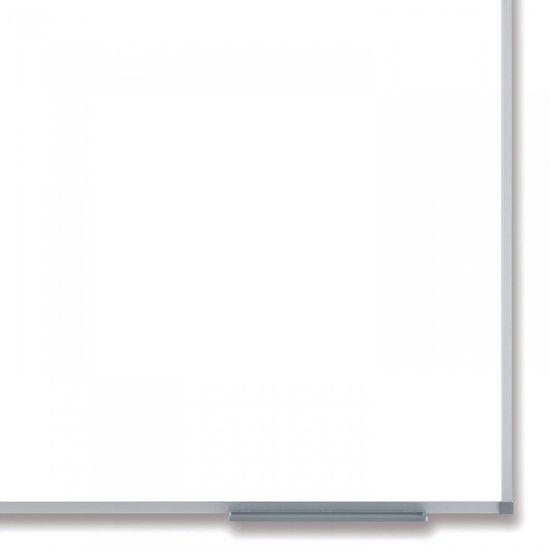Nobo klasična magnetna tabla 120 x 180 cm