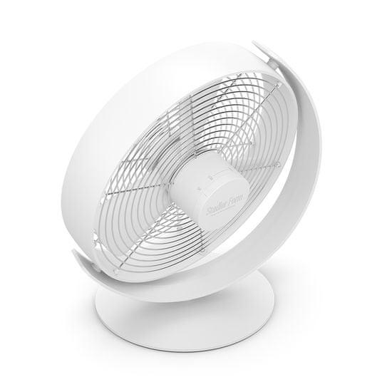 Stadler Form Tim ventilator, bel