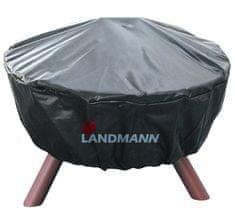 Landmann Ochranný obal na ohnisko 81,5 cm 29300 (4000810293001)