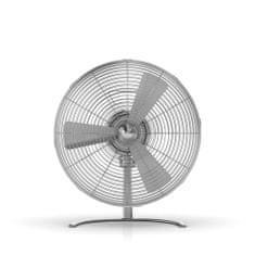 Stadler Form namizni ventilator Charly Little