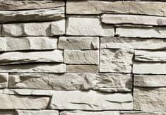 Walplus Kamenný obklad WZ00143
