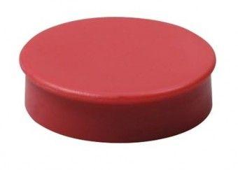 Nobo magnetki 1/4, 30 mm
