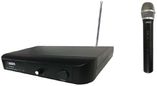 AudioDesign PA MV 151
