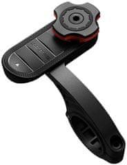 Spigen Univerzální držák na kolo Gearlock Out Front Bike Mount 000MP25056, černý