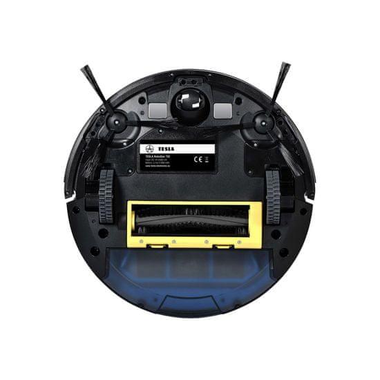 TESLA Robostar T60 fekete