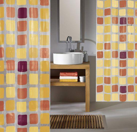 Kleine Wolke kopalniška prevleka Peva SONNY, 180 x 200 cm, rumena