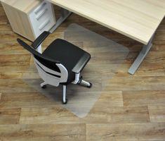 Smartmatt Podložka pod židli smartmatt 120x100cm - 5100PH