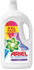 Ariel Color & Style tekoči detergent, 3,85 l