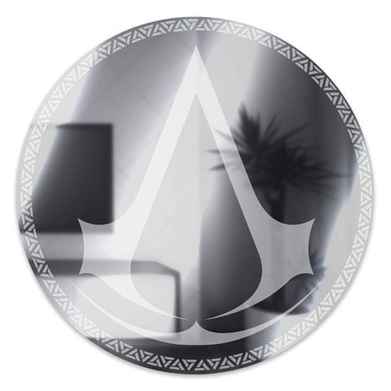 Paladone Assasins Creed zrcalo