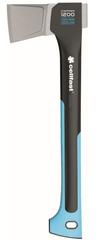 Cellfast C1200 Ergo cepilna sekira (41–004)