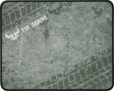 Asus TUF Gaming P3 (90MP01C0-B0UA00)