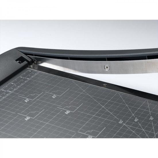 Rexel C100, 305 mm giljotina za rezanje papirja