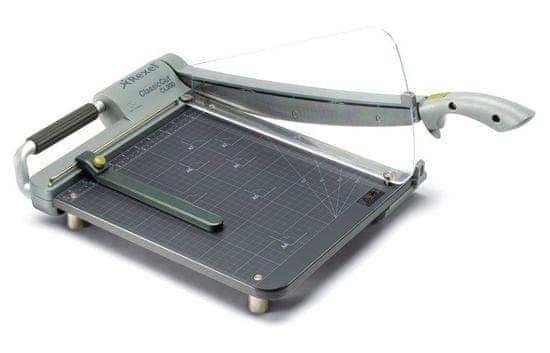 Rexel CL200, A4, 15-listni rezač papira